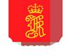 Logo IAC Exhibitor