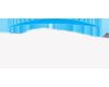 Logo IAC Sponsor